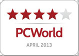 http://www.pcworld.com/article/2032812/review-powerdvd-13-ultra-media-player-is-loaded-with-under-the-hood-improvements.html