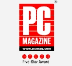 http://www.pcmag.com/article2/0,2817,1220245,00.asp