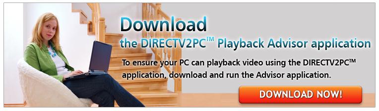 directv 2 pc keygen