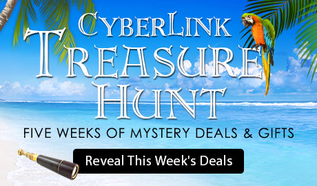 Discover this week's mystery deals & gifts! Ends June 27th
